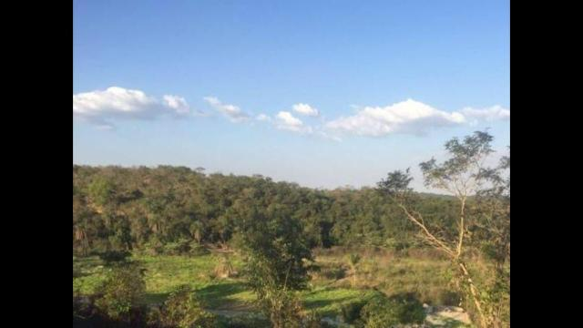 Terreno para Sítio em Esmeralda - Foto 2