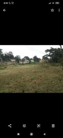 Vendo terreno 20x40 m2 Paranaguá - Foto 4