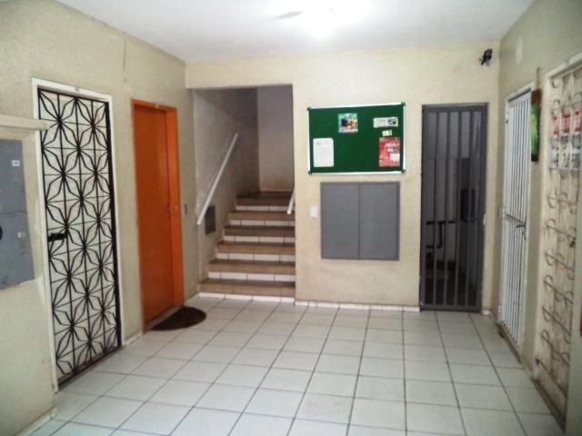 Apartamento no Itaperi, Nascente, 2o Andar, 2 Qtos, 48m2, 1 Vg. Próx Frangolândia - Foto 11