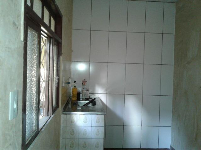 Aluga-se Casa Próximo de Campo Grande - Foto 4