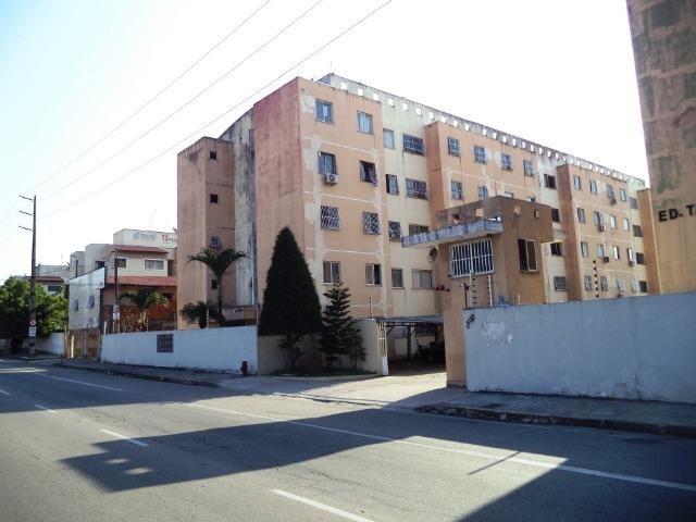 Apartamento no Itaperi, Nascente, 2o Andar, 2 Qtos, 48m2, 1 Vg. Próx Frangolândia - Foto 19