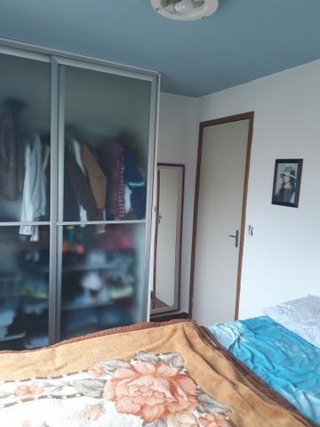 Vendo apartamento 48 metros.aceito tucson ou Duster de entrada - Foto 10