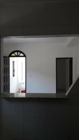 Apartamento 2/4 em Itapuã (800,00) - Foto 13