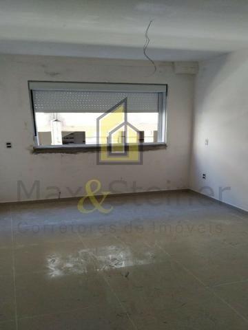 M@X*Apartamento com 1 dormitório a preço de custo nos ingleses! * - Foto 10