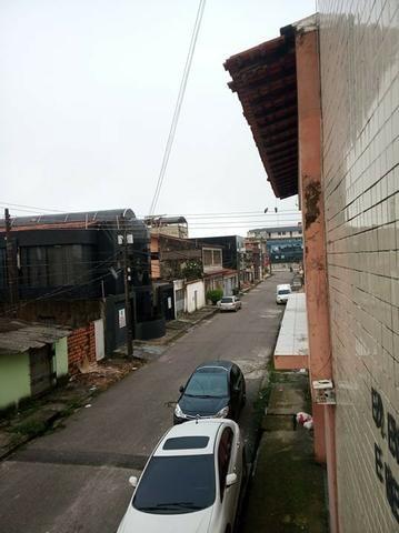 Apartamento CN 8 - Ananindeua - Foto 13