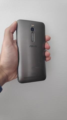 Asus Zenfone 2 32GB - Foto 5