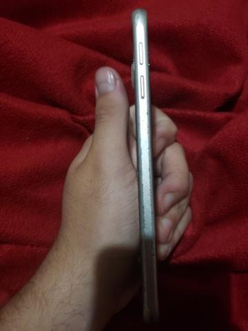 Samsung s6 usado - Foto 3