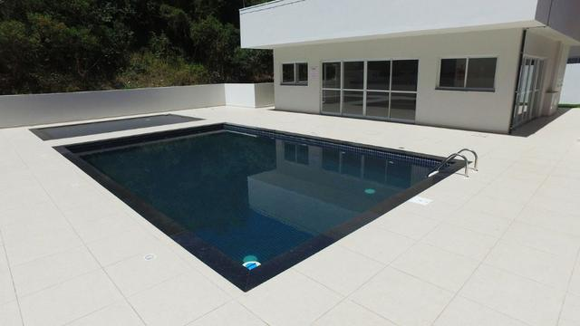 Apartamento 1 dormitório, Florianópolis, SC, Ingleses (ApartHotel) - Foto 6