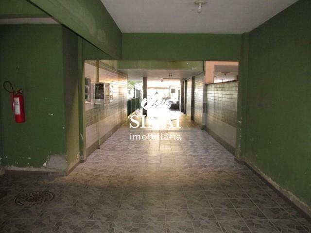 Apartamento - VILA DA PENHA - R$ 900,00 - Foto 17