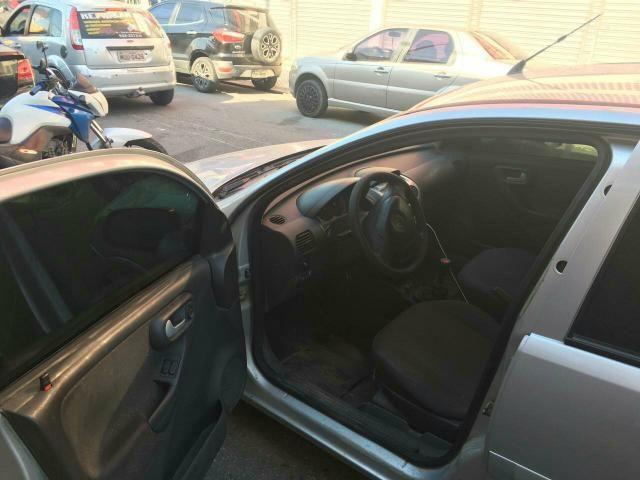 Corsa sedan maxx 1.4 - Foto 5