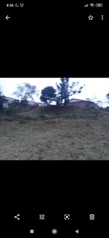 Vendo terreno 20x40 m2 Paranaguá - Foto 2