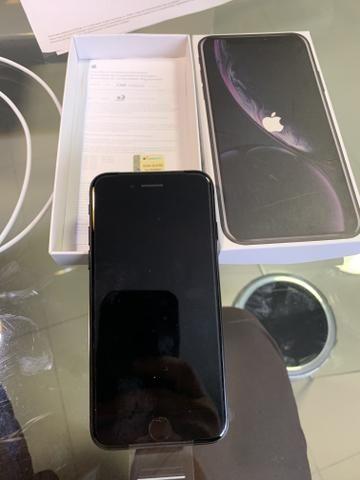 Vendo IPhone 7 (128 GB de memória) - ZERO NA CAIXA