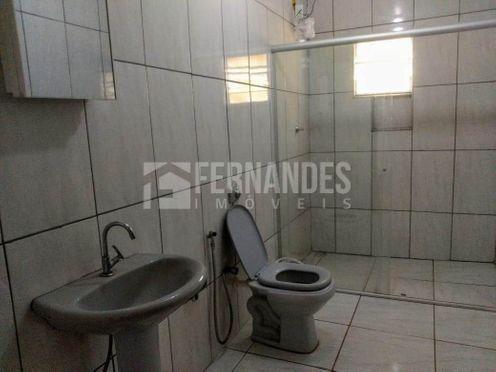 Casa à venda com 2 dormitórios em Belvedere, Congonhas cod:132 - Foto 11