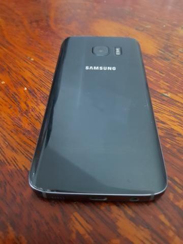 Samsung Galaxy S7 Flat - Foto 3