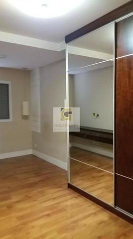 G. Apartamento com 3 quartos à venda, Grand Esplendor, São José dos Campos - Foto 12