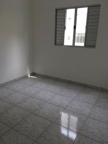 Apartamento reformado com 02 Dorms na Vila Rio, Guarulhos - Foto 10