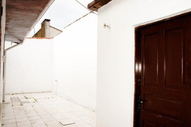 Casa de Praia Perto do Mar 3 Quartos para Alugar em Santa Terezinha Imbé/Rs - Foto 11