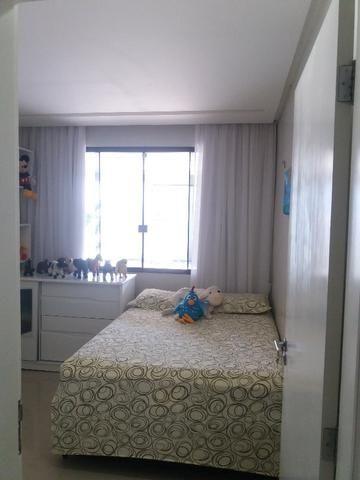 Vendo Excelente Casa - Foto 10