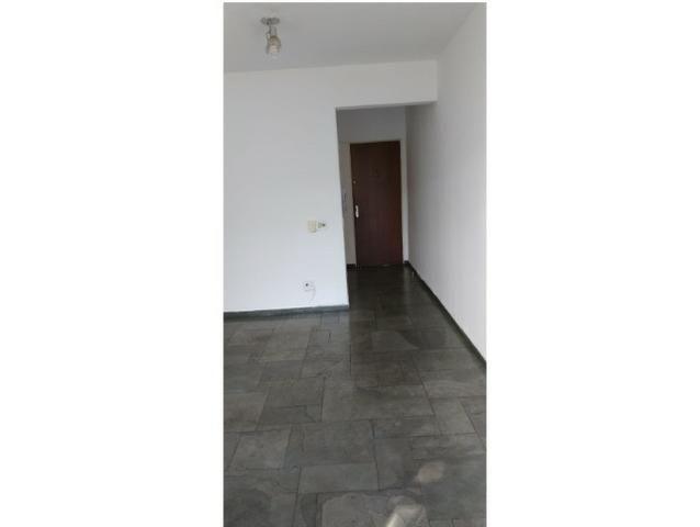 Apartamento noJardim Palma Travassos Ribeirão Preto LH53F - Foto 3
