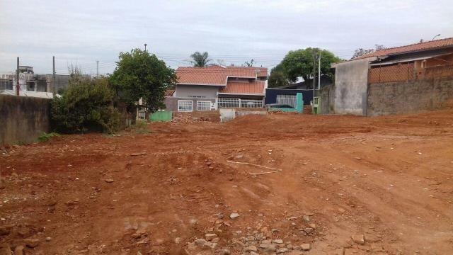 Terreno à venda com 0 dormitórios em Vila são cristóvão, Valinhos cod:TE114910 - Foto 2