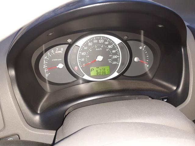 Vendo Tucson GL 2.0 completo (câmbio Automático) - Foto 3