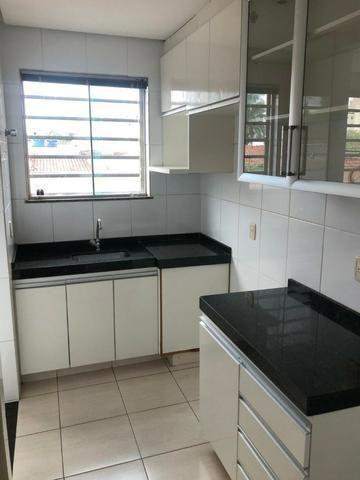 Apartamento no Jardim América Belissimo Otima localizzação, 2 qts 1 suite 1 vaga - Foto 16