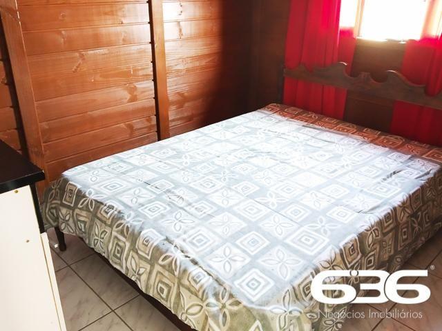 Casa | Balneário Barra do Sul | Costeira | Quartos: 2 - Foto 12