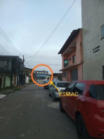 Apartamento CN 8 - Ananindeua - Foto 6