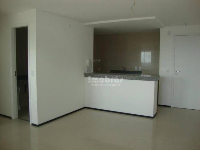 Las Palmas, Parque Del Sol, apartamento à venda na Cidade dos Funcionários. - Foto 11