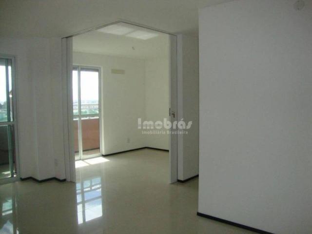 Las Palmas, Parque Del Sol, apartamento à venda na Cidade dos Funcionários. - Foto 10