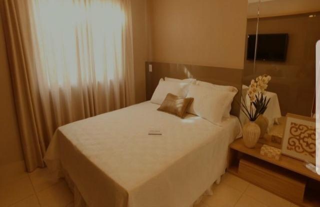 Ágio Casa 113mt² Condomínio Fechado Iguatemi - Foto 6