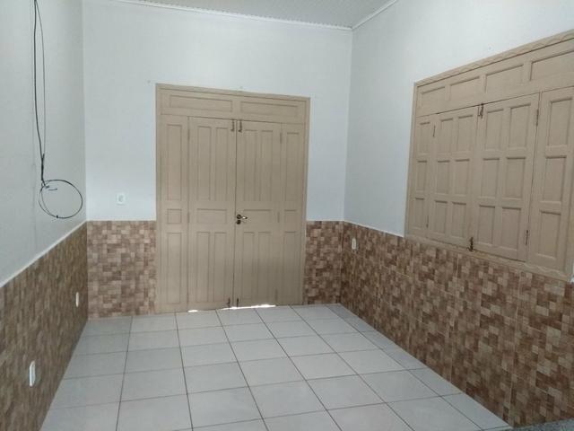 Vendo uma excelente casa no Residencial Santo Afonso - Foto 8