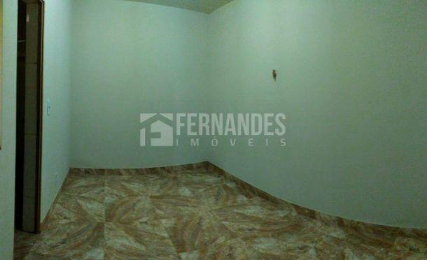 Casa à venda com 2 dormitórios em Belvedere, Congonhas cod:132 - Foto 9