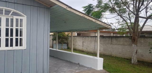 Alugo ou vendo casa Piraquara - Foto 2