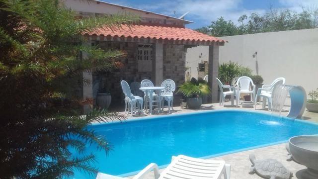 Vendo Casa Praia de Ipitanga - !!!!!!!!!!!Oportunidade !!!!!!!!!! R$ 400.000,00 - Foto 16