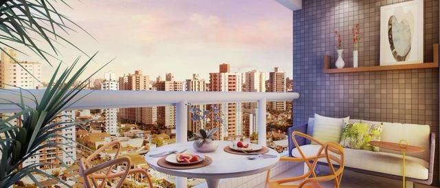 Blue Residence - Meireles - Oportunidade - Foto 10