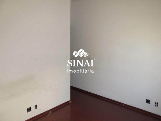 Apartamento - OLARIA - R$ 850,00 - Foto 5