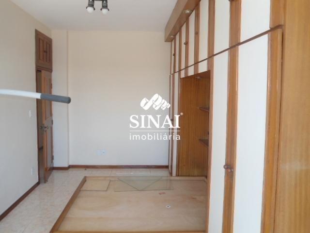 Apartamento - CORDOVIL - R$ 200.000,00 - Foto 6