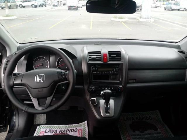 Honda CR-V 2009 - Foto 3