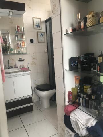 Apartamento lindo no J. Távora - Foto 13