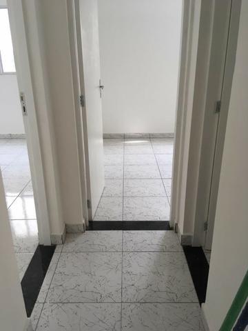 Apartamento reformado com 02 Dorms na Vila Rio, Guarulhos - Foto 8