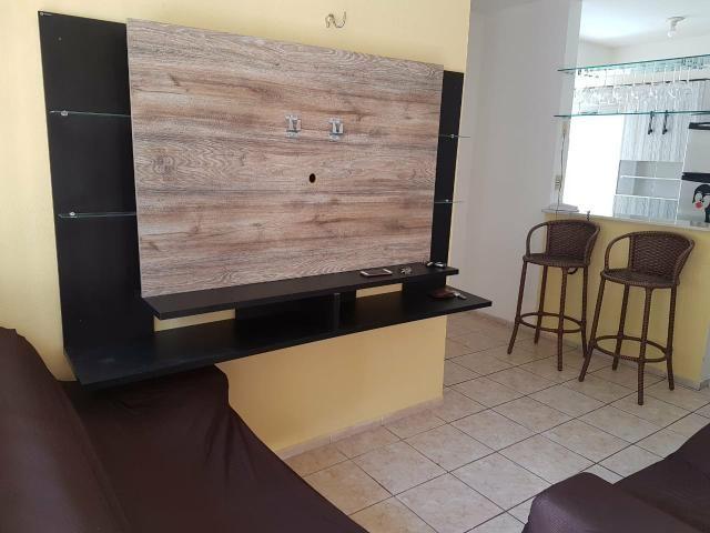 Apartamento para alugar mobiliado 580 - Foto 5