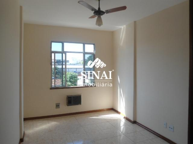 Apartamento - CORDOVIL - R$ 200.000,00 - Foto 3