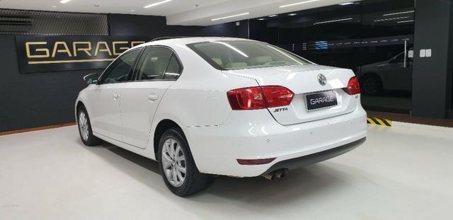 Volkswagen Jetta 2.0 2013/2013 - Foto 8