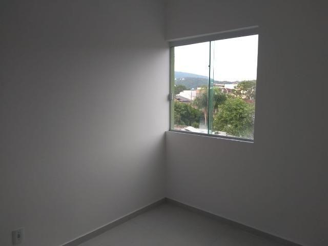 YF- Apartamento 02 dormitórios, ótima localização! Ingleses/Florianópolis! - Foto 9