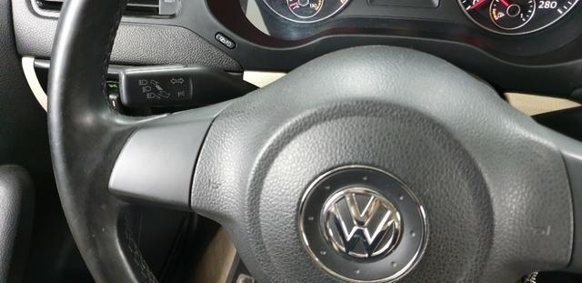 Volkswagen Jetta 2.0 2013/2013 - Foto 13