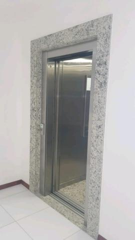 Vendo apartamento no ILOA RESORT - Foto 7
