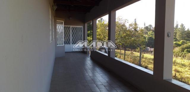 Chácara para alugar em Joapiranga, Valinhos cod:CH254121 - Foto 2