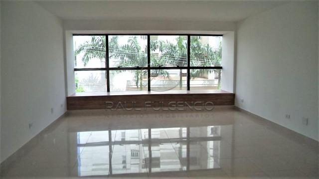 Escritório à venda em Gleba fazenda palhano, Londrina cod:V4243