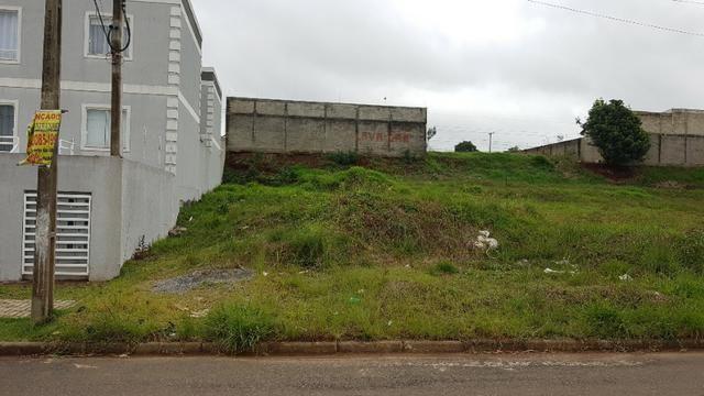 Terreno com Ótima Localização.Venha Construir sua Casa/Comércio Neoville - Foto 4